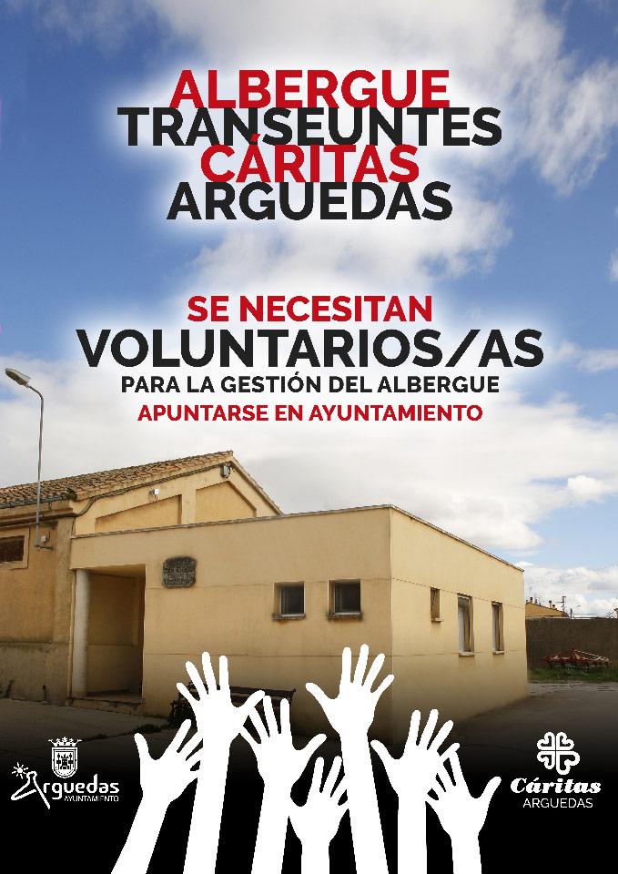 Albergue-Voluntarios-Arguedas-2020-WEB