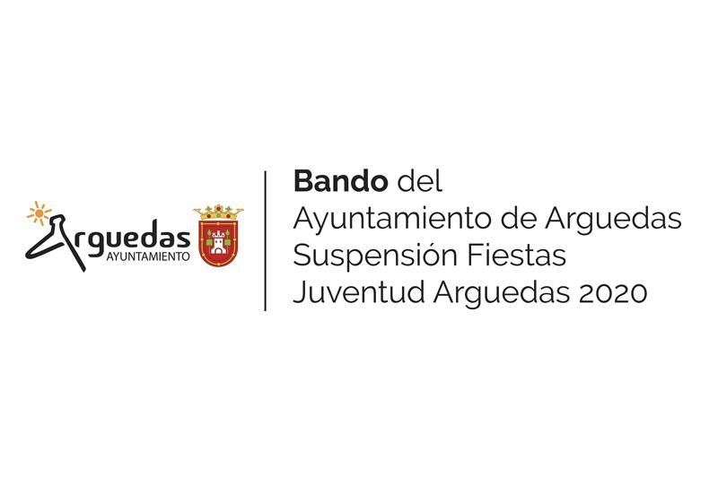 Bando-Suspensión-Fiestas-Arguedas-2020-2