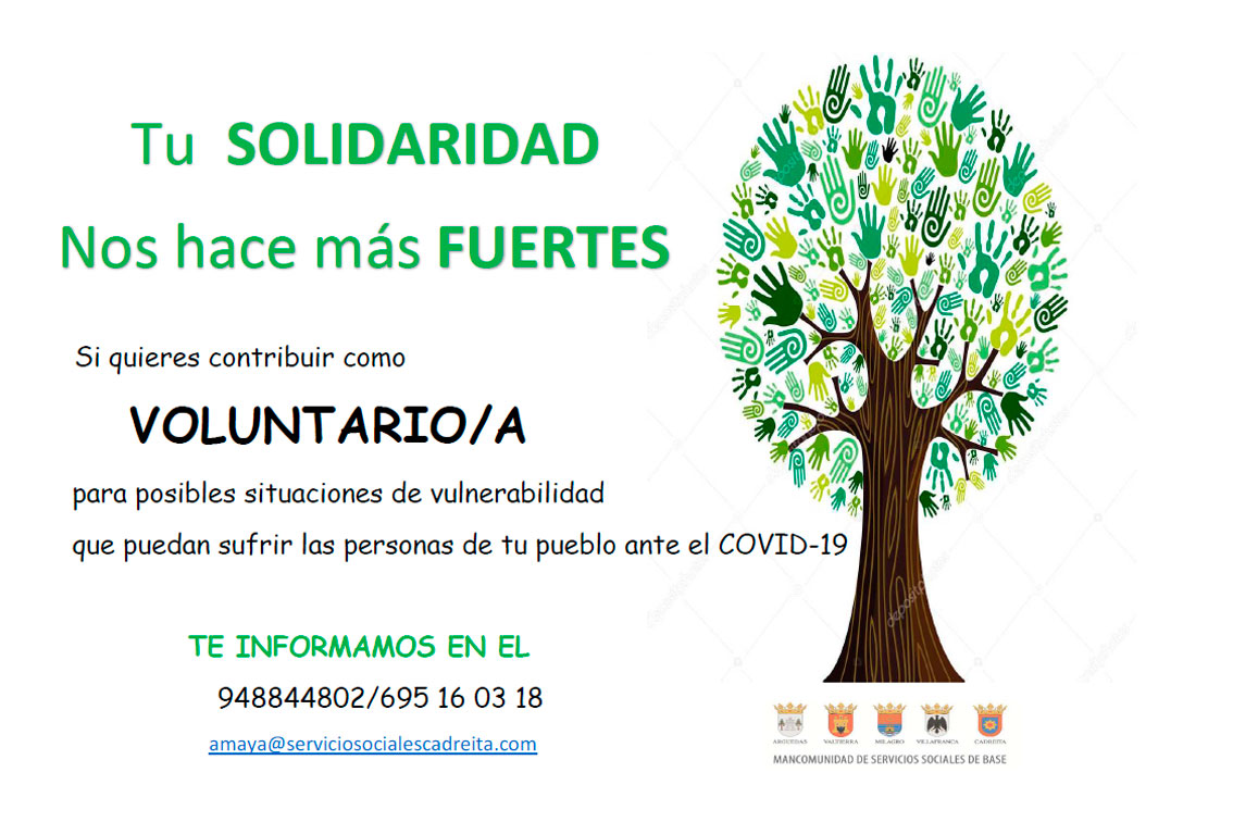 CARTEL-VOLUNTARIADO-(1)