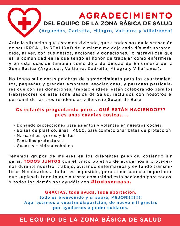 Comunicado-Agradecimiento-SALUD-2020-1