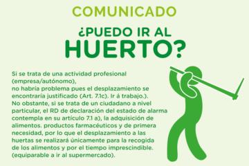 Comunicado-Huertos-Arguedas-2020-WEB