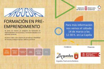 Empleo-Arguedas-2020-WEB