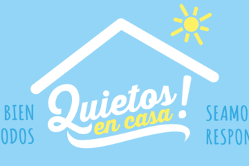 Quietos-en-Casa-2020-SLIDER-WEB