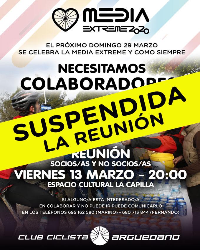 ReunionColaboradores-Media-Extreme-SUSPENDIDA-2020