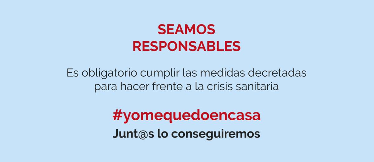 SEAMOS-RESPONSABLES-SLIDER-2020