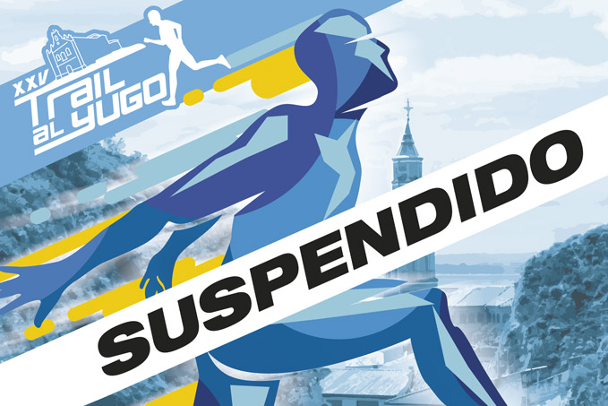 Trail-al-Yugo-DESTACADA-SUSPENDIDO-2020