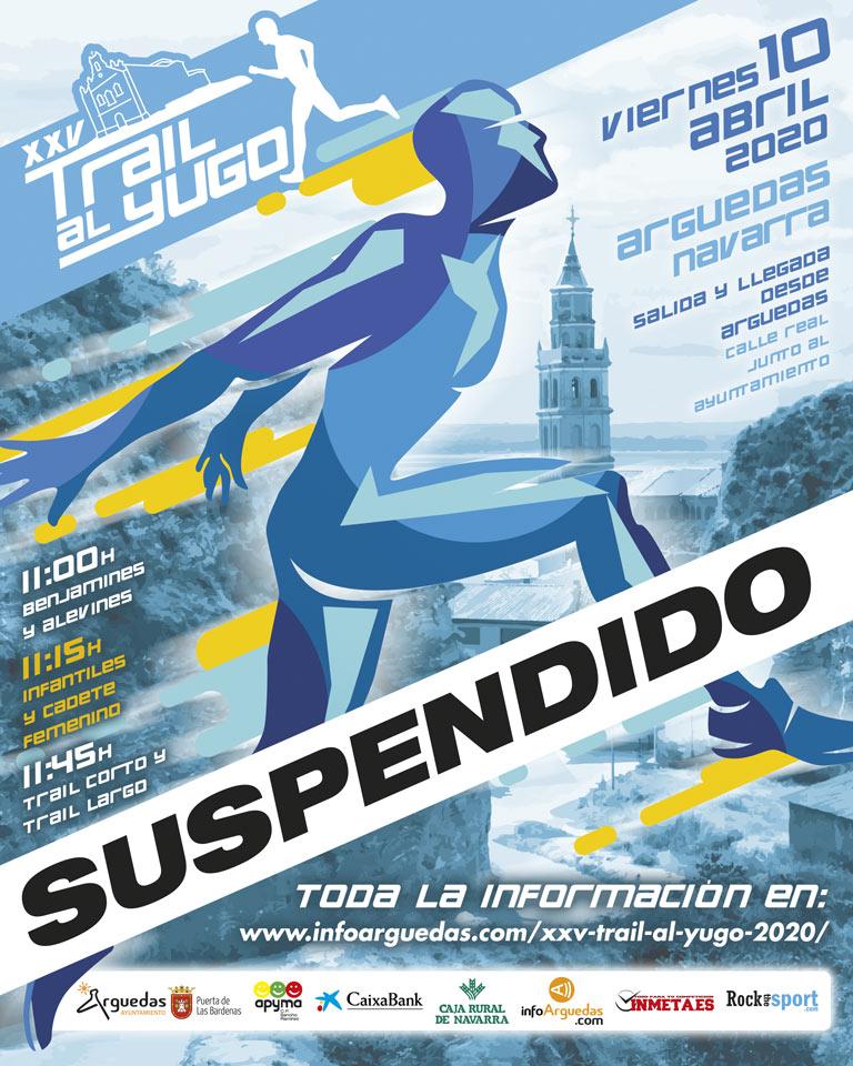 Trail-al-Yugo-REDES-SUSPENDIDO-WEB-2020