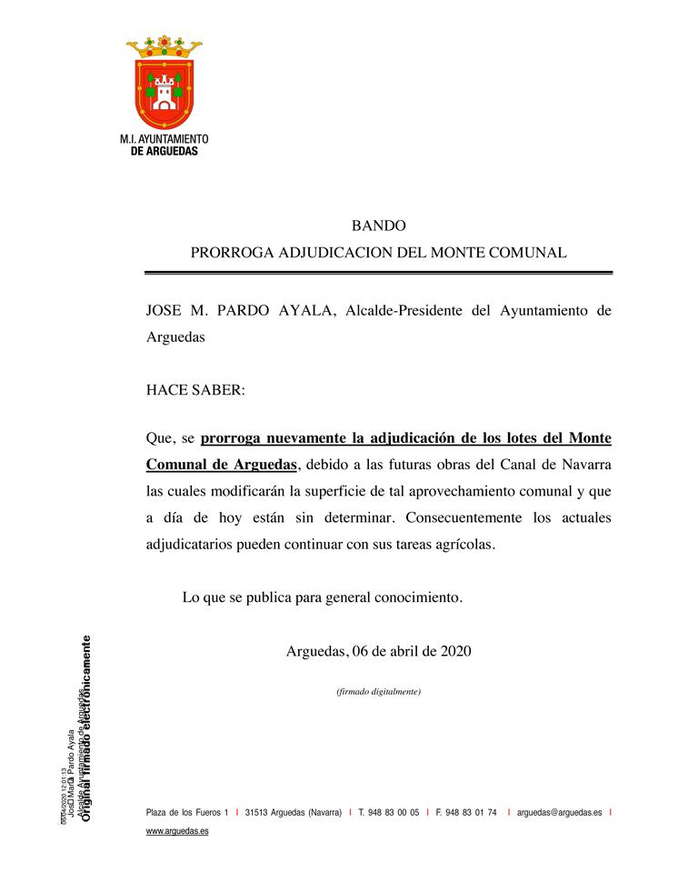 ARGUEDAS-PRORROGA-OFICIAL-ADJUDICACION-DEL-MONTE-COMUNAL-2020