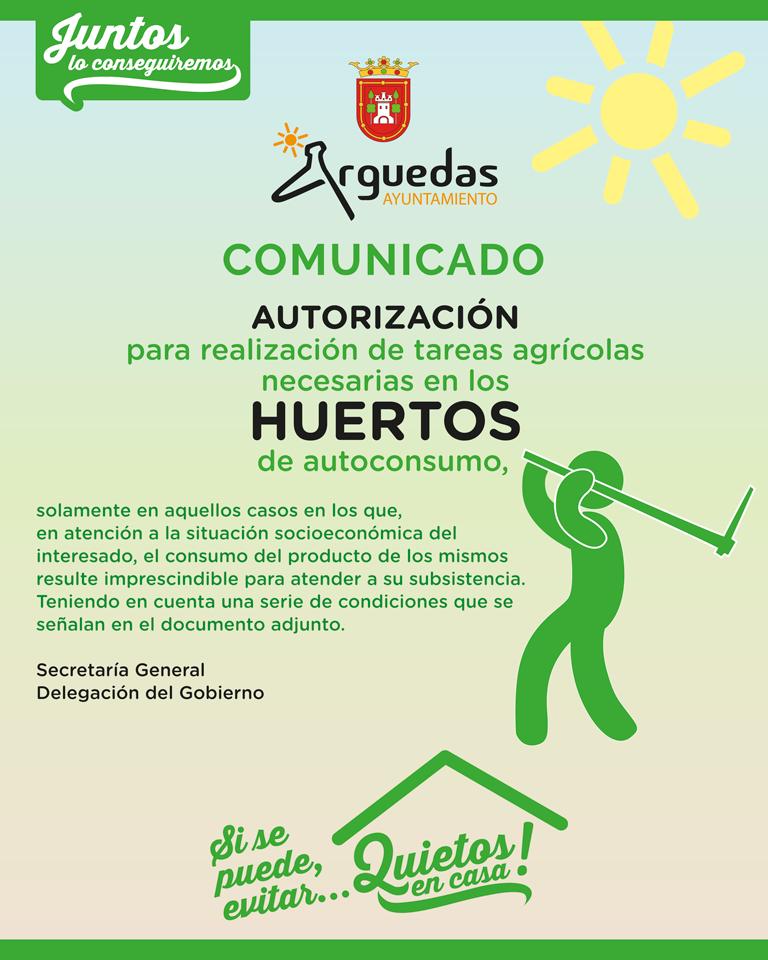 Arguedas-Autorizacion-Huertos-2020