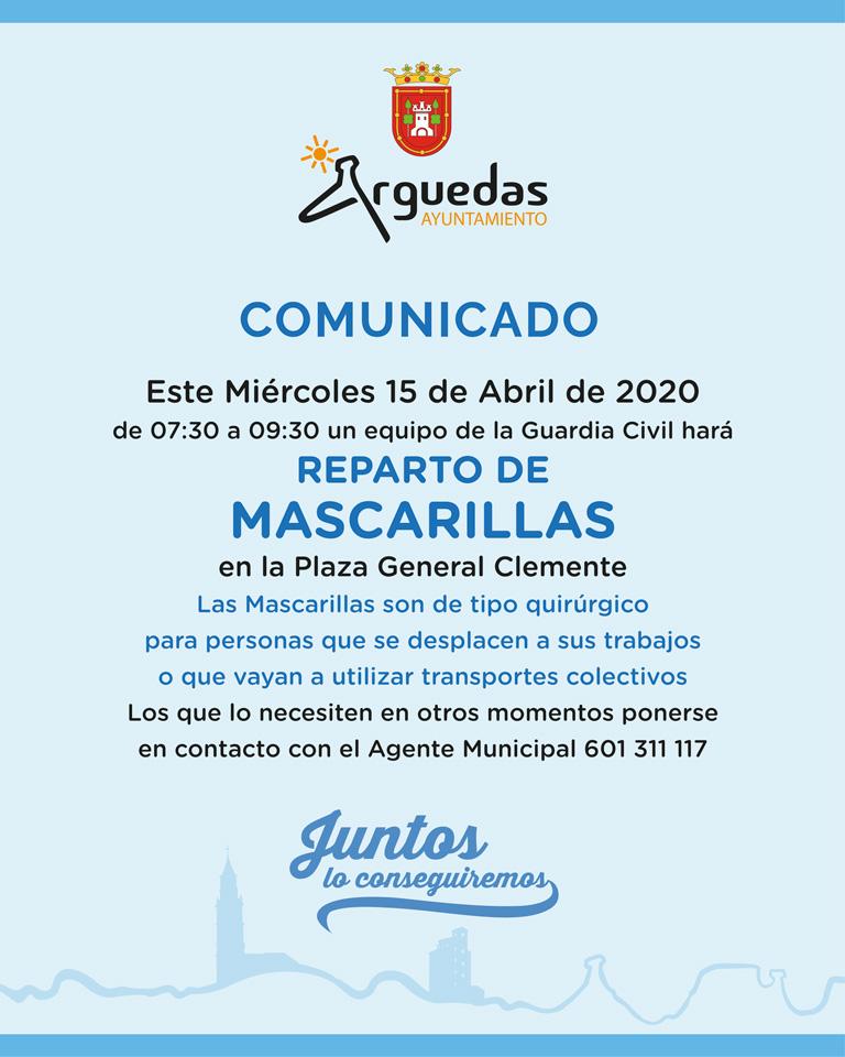 Arguedas-Reparto-de-Mascarillas-2020-WEB-2