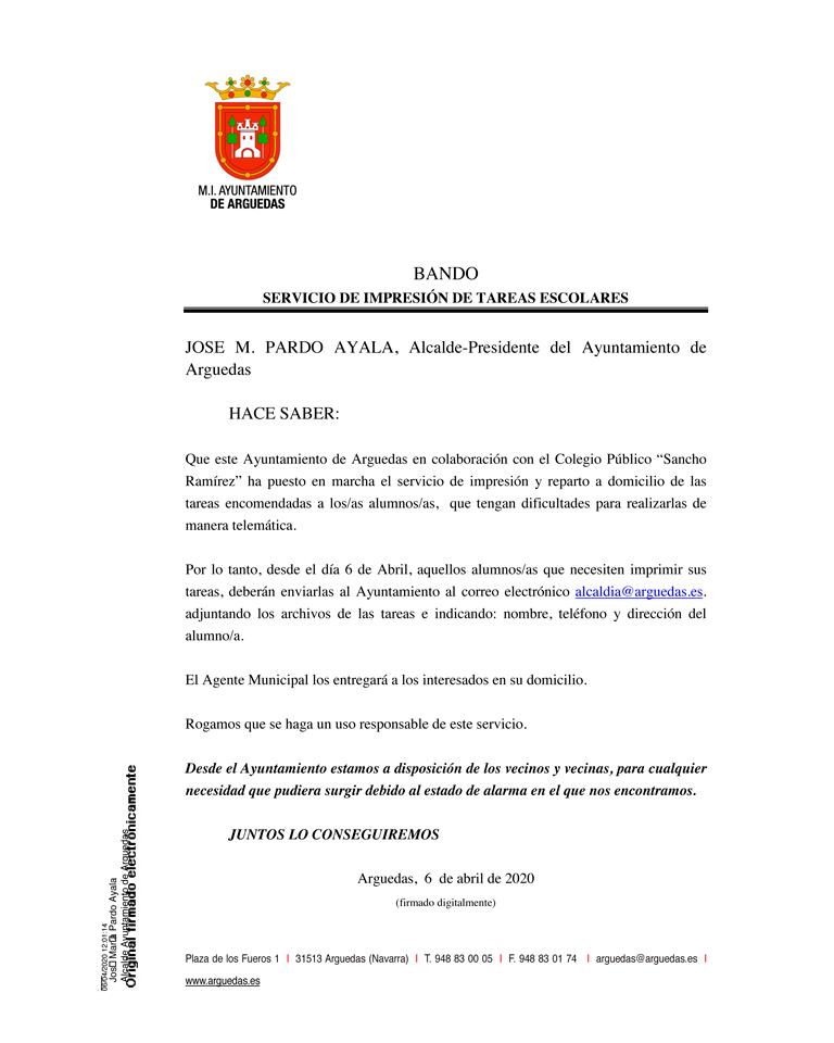 Bando-Oficial-Impresion-Tareas-2020