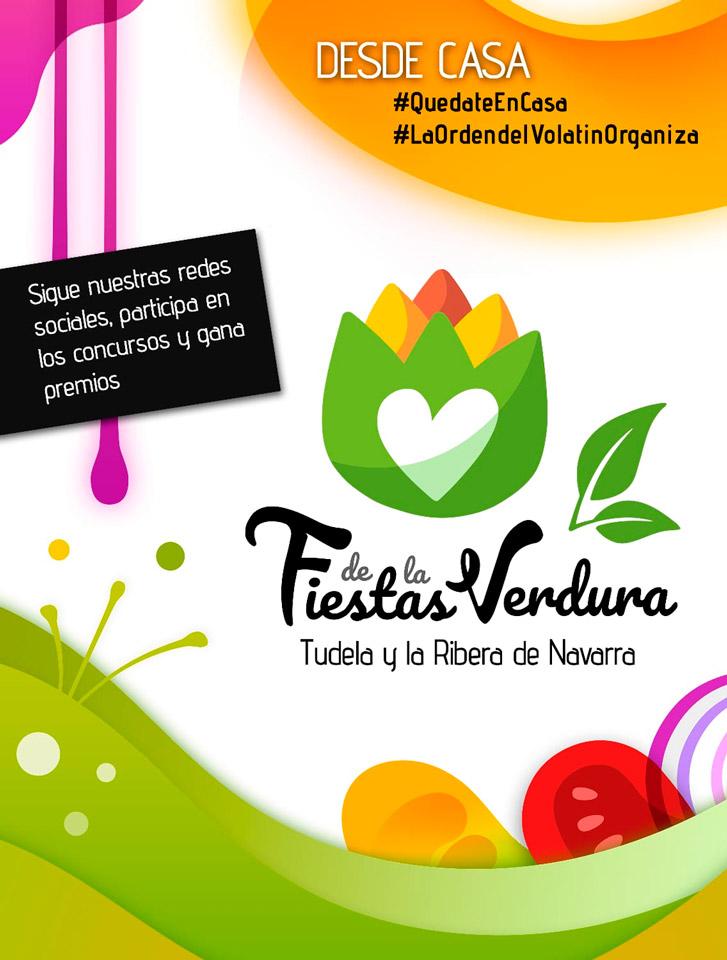 Arguedas-Cartel-Fiestas-de-la-Verdura-desde-Casa-WEB