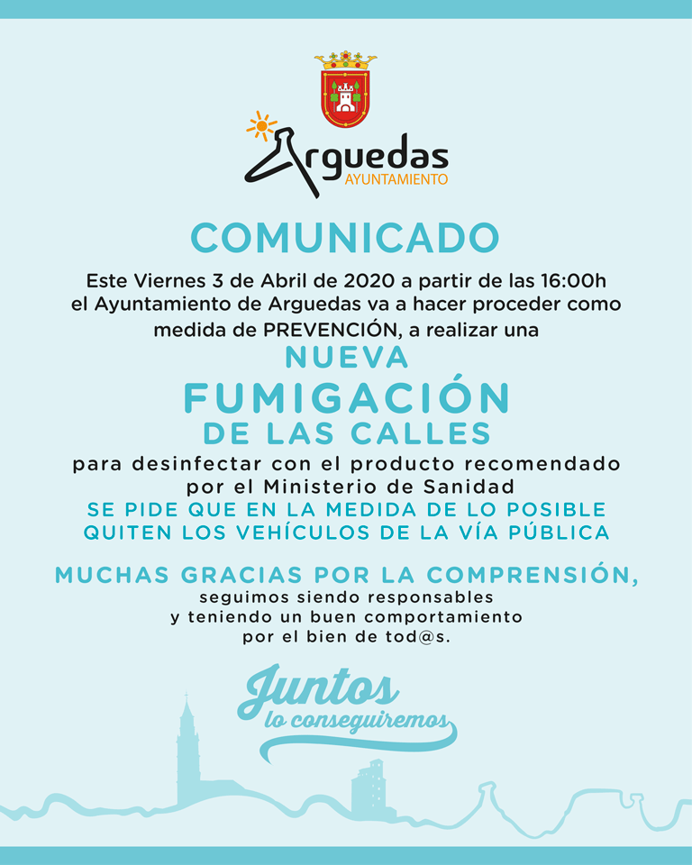 Comunicado-Fumigacion-Calles-Arguedas-03-04-20-WEB-2