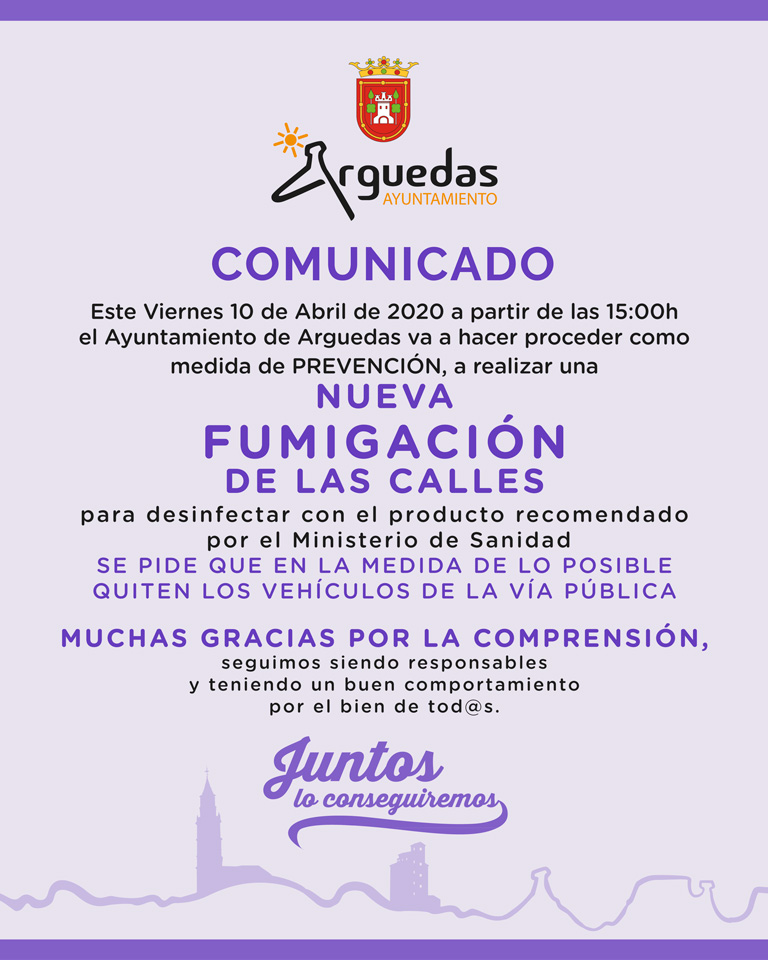 Comunicado-Fumigacion-Calles-Arguedas-10-04-20-WEB.jpg