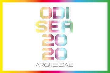 Odisea-Arguedas-Destacada-2020