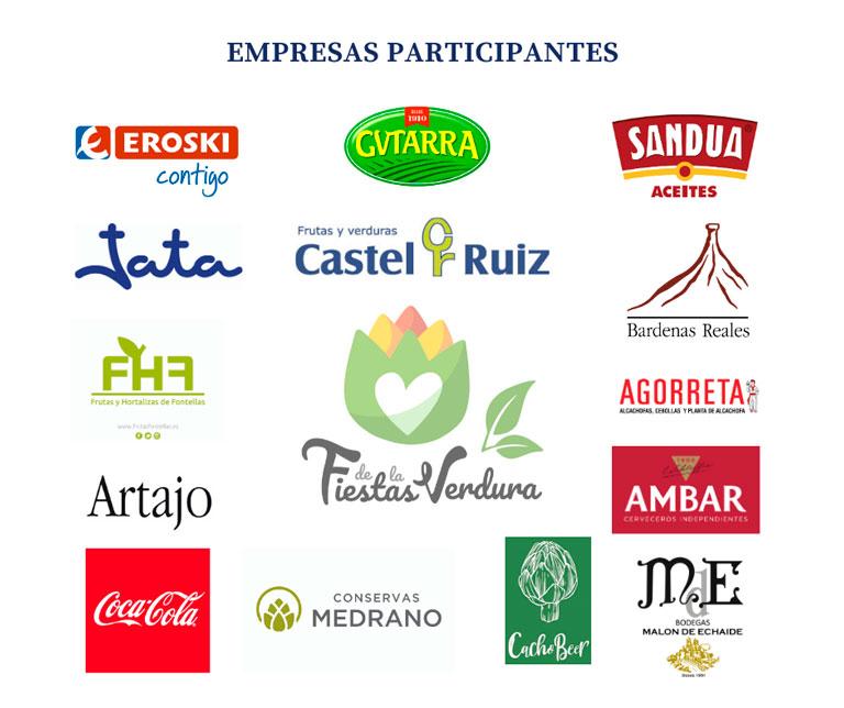 Arguedas Patrocinadores-Fiestas-de-la-Verdura-en-Casa