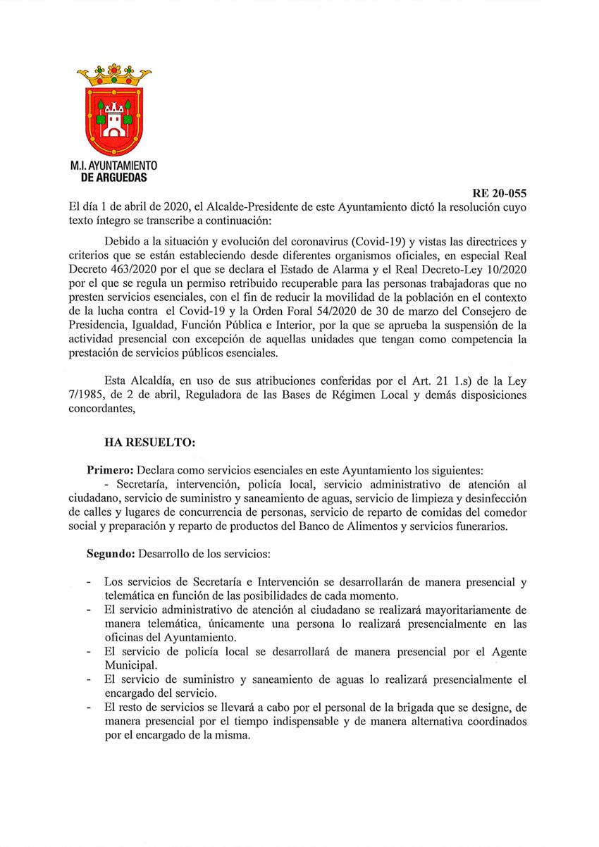 Servicios-Minimos-Ayuntamiento-Covid-19-1-2
