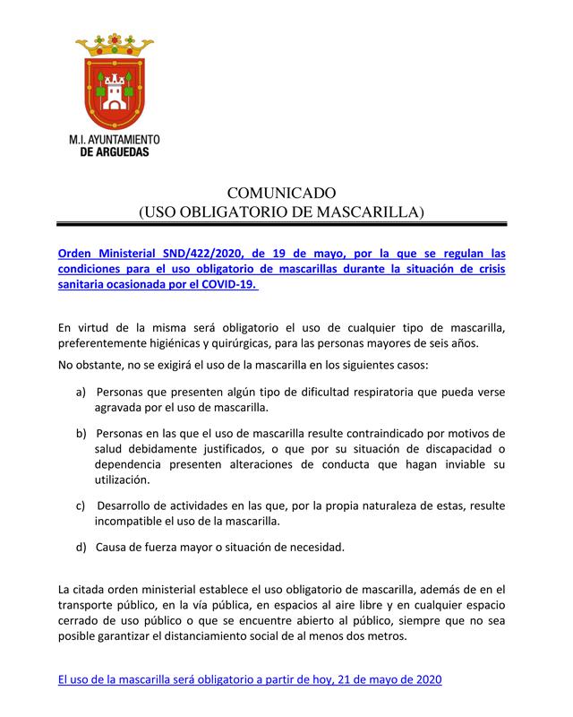 Uso-Obligatorio-de-Mascarillas-21.05.20-Web