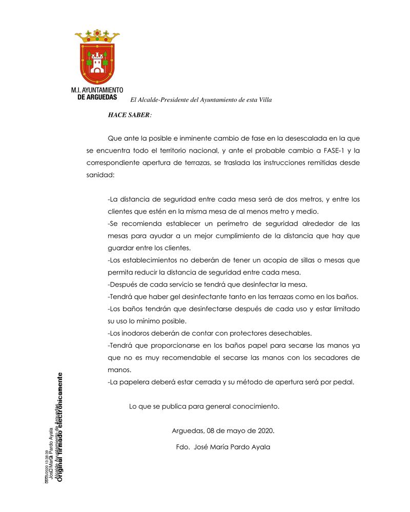 Arguedas-Bando-Terraza-2020-1