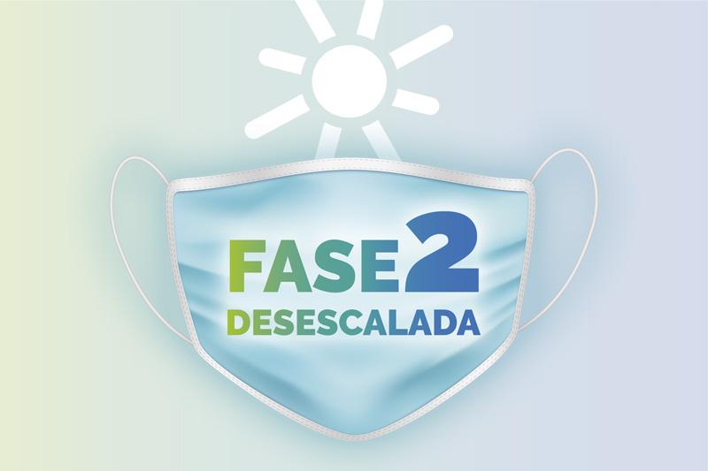 Arguedas-Fase-2-Desescalada-2020
