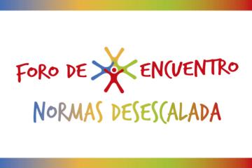 Arguedas-Foro-de-Encuentro-Desescalada-2020-Web-2