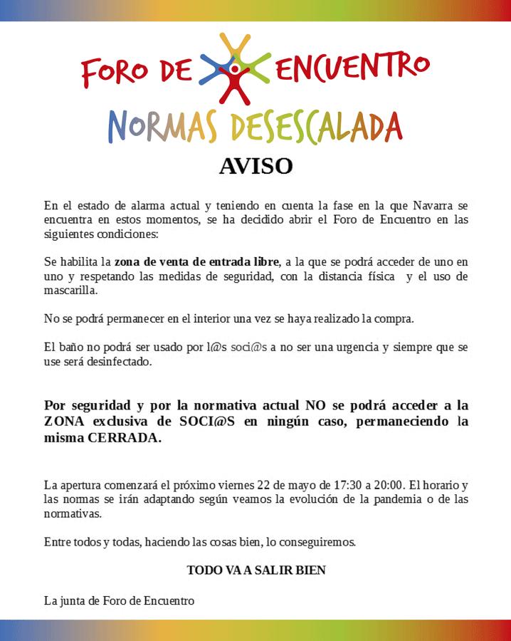 Arguedas-Foro-de-Encuentro-Desescalada-2020-Web