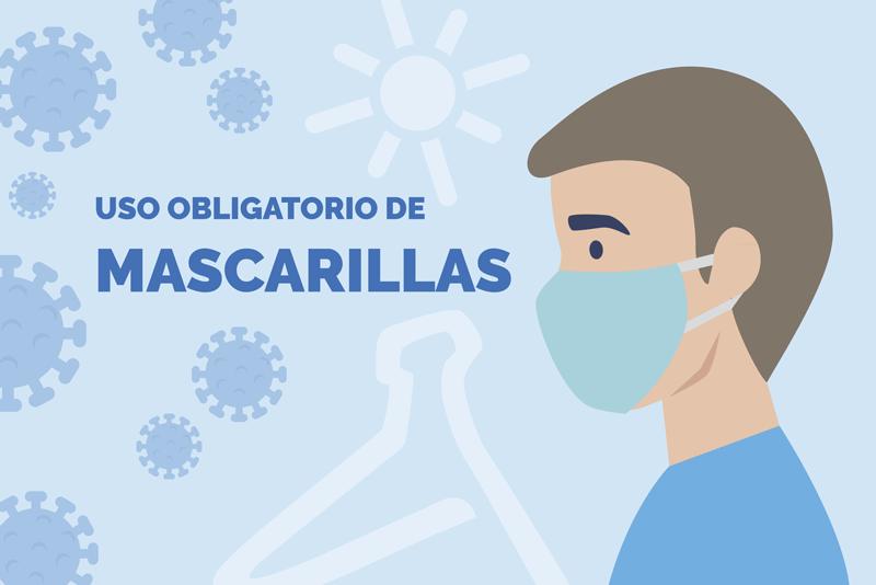 Arguedas-Mascarilas-2020