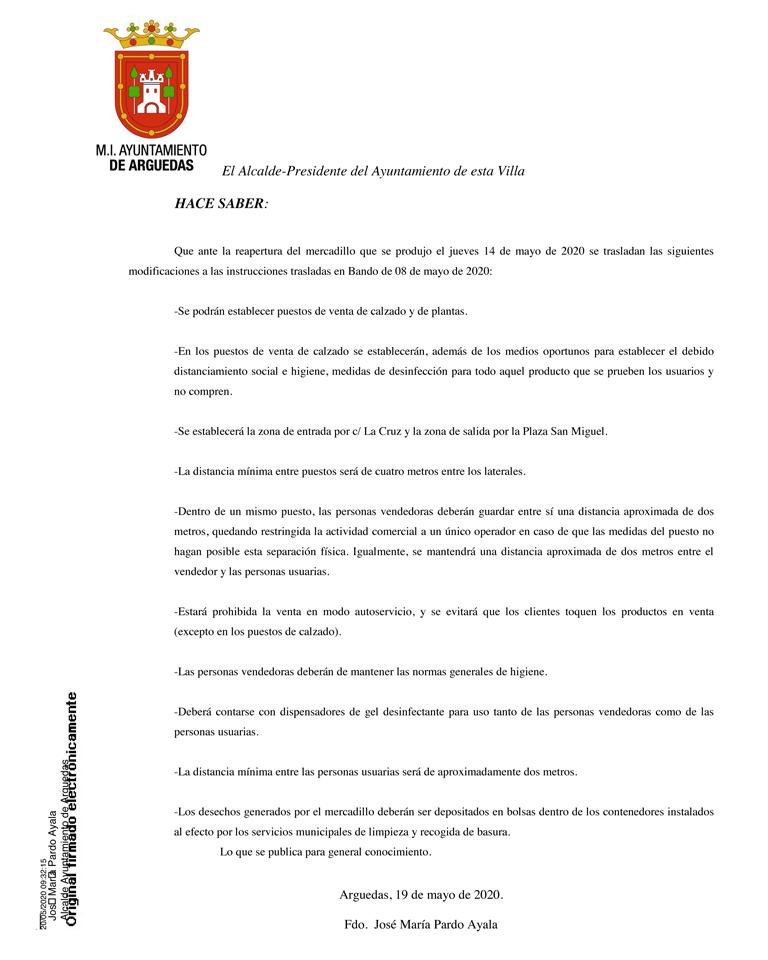 Arguedas-Modificaciones-Normas-Mercadillo-2