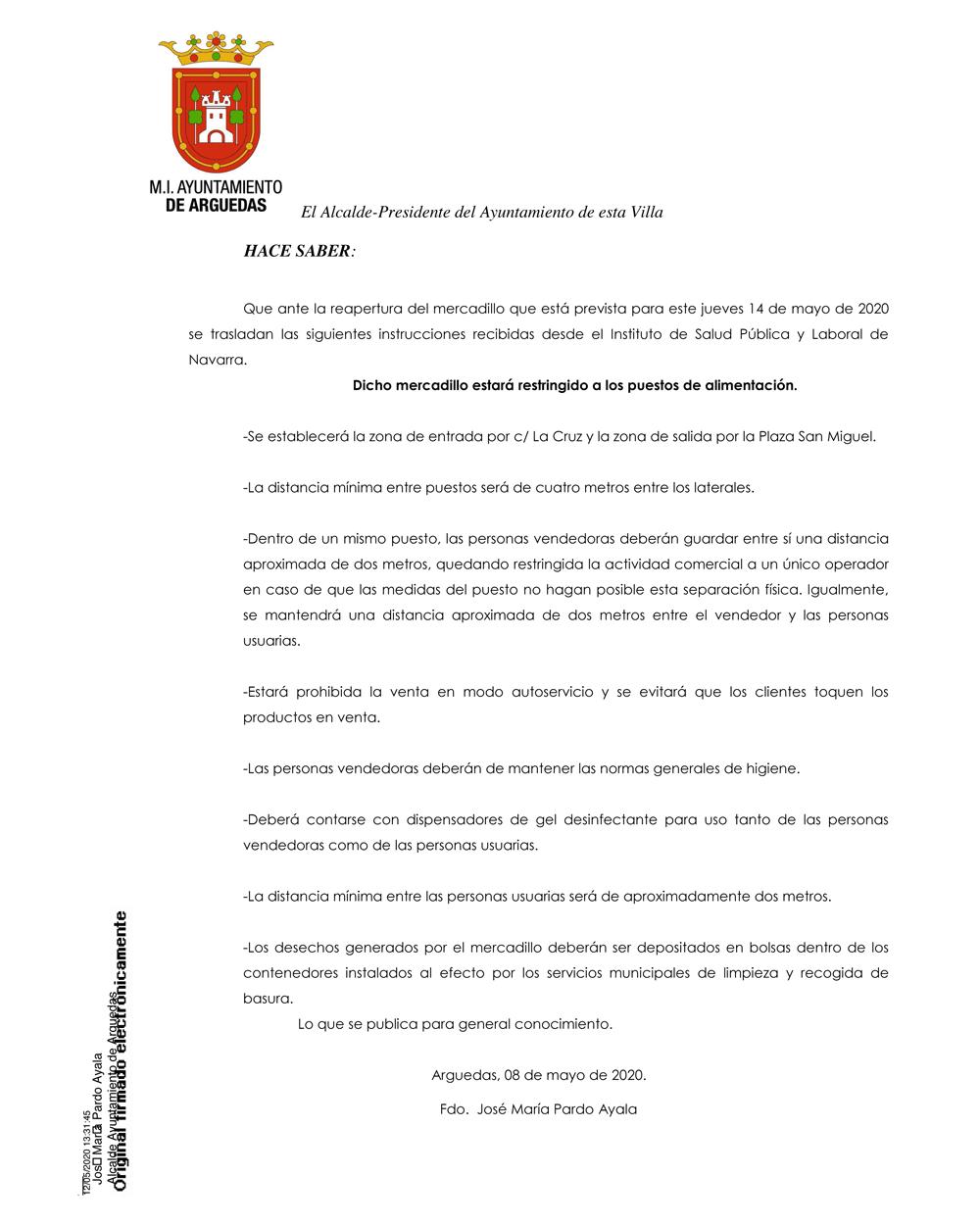 Arguedas-Normas-Mercadillo-2020-2