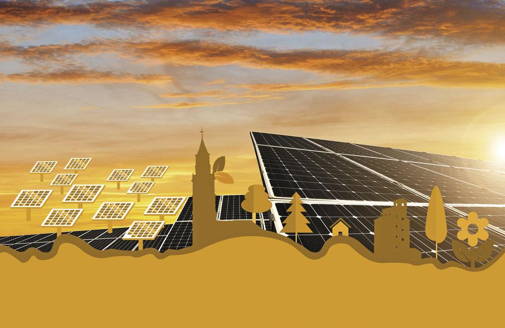 Arguedas-Parque-Solar-2020-2
