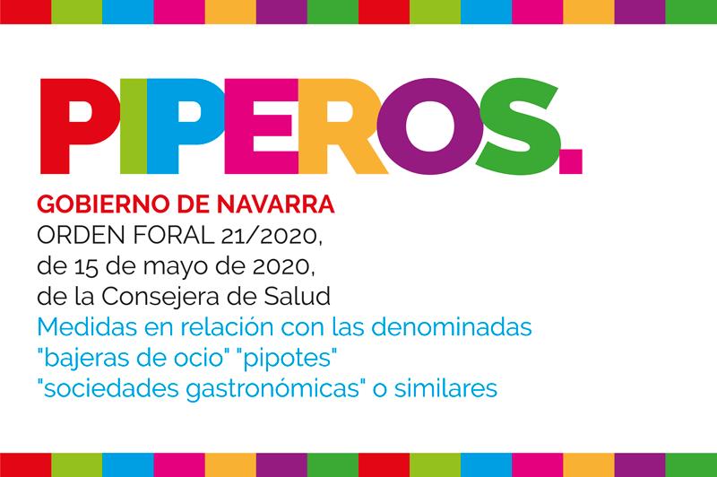 Arguedas-Piperos-Mayo-2020