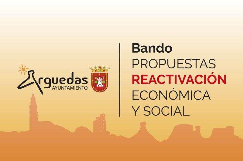 Arguedas-Propuestas-Reactivacion-Economica-y-Social-de-Arguedas-2020-3