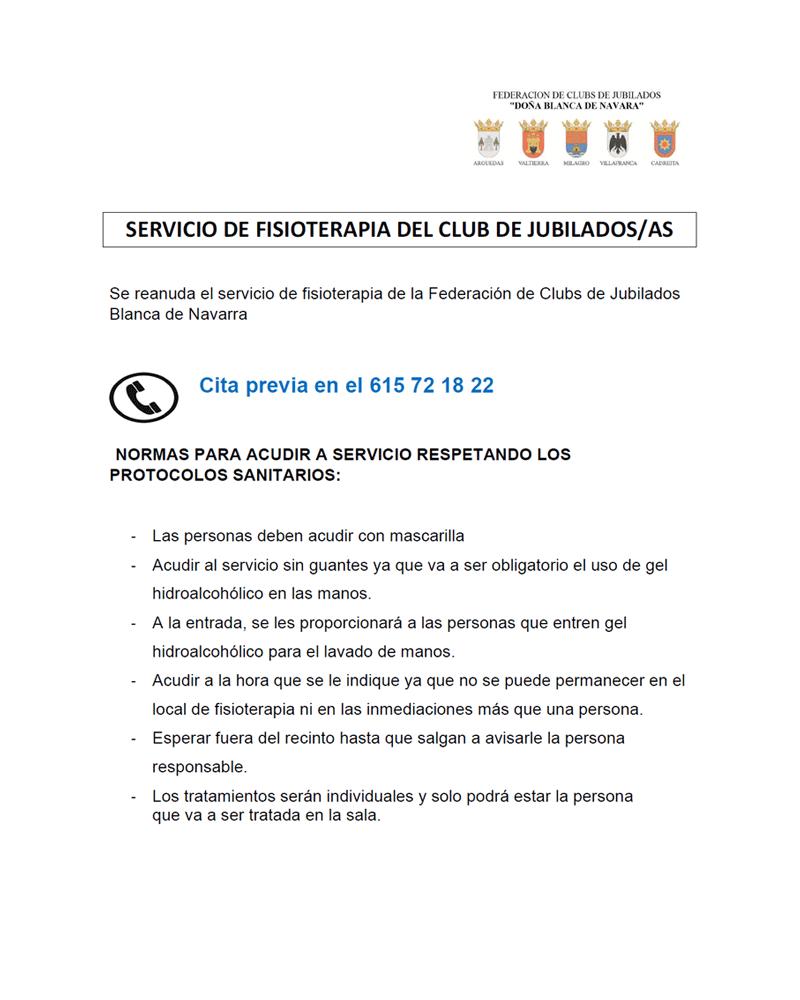 Arguedas-reanudacion-servicio-de-fisioterapia-Cadreita-y-Arguedas