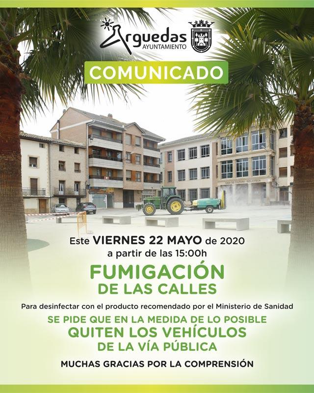 Comunicado-Fumigacion-Arguedas-22.05.20-WEB