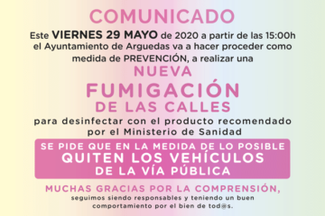 Comunicado-Fumigacion-Arguedas-29