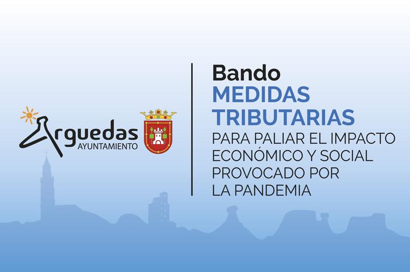 Medidas-Tributarias-para-paliar-el-impacto-economico-y-social-provocado-por-la-pandemia-Arguedas-2020