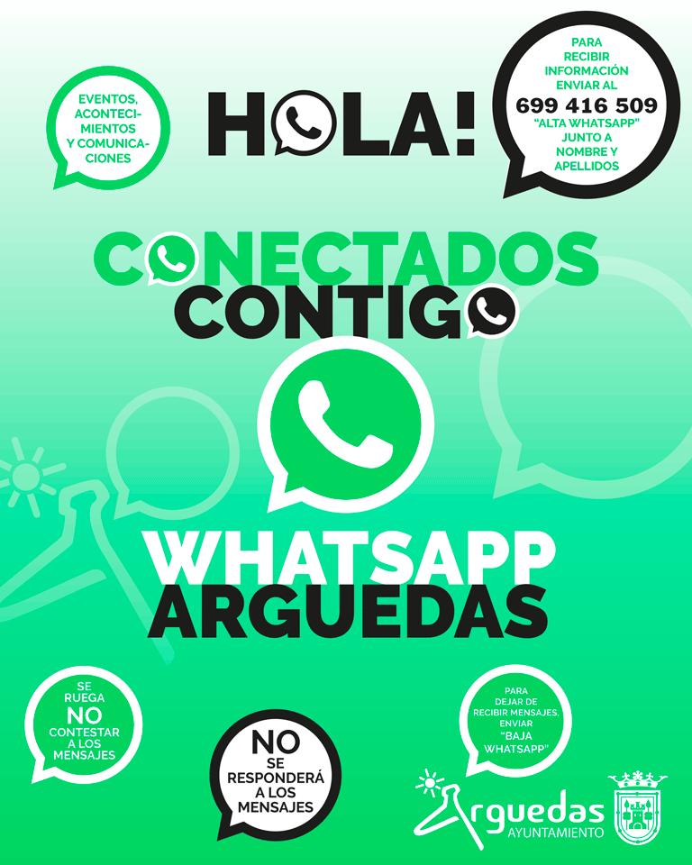 Whatsapp-Arguedas-2020-WEB