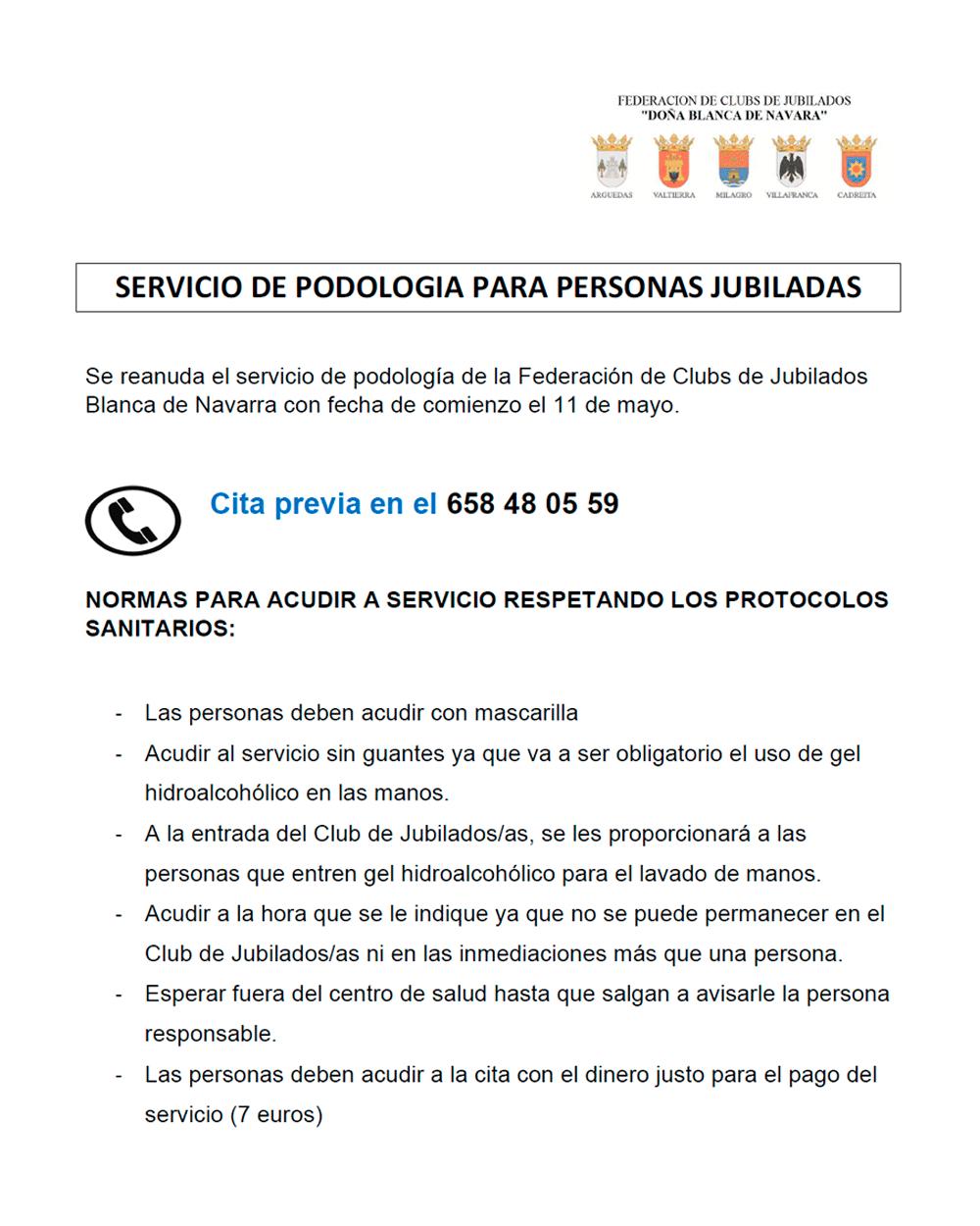 Arguedas-Podologia-Jubiladas-2020-2