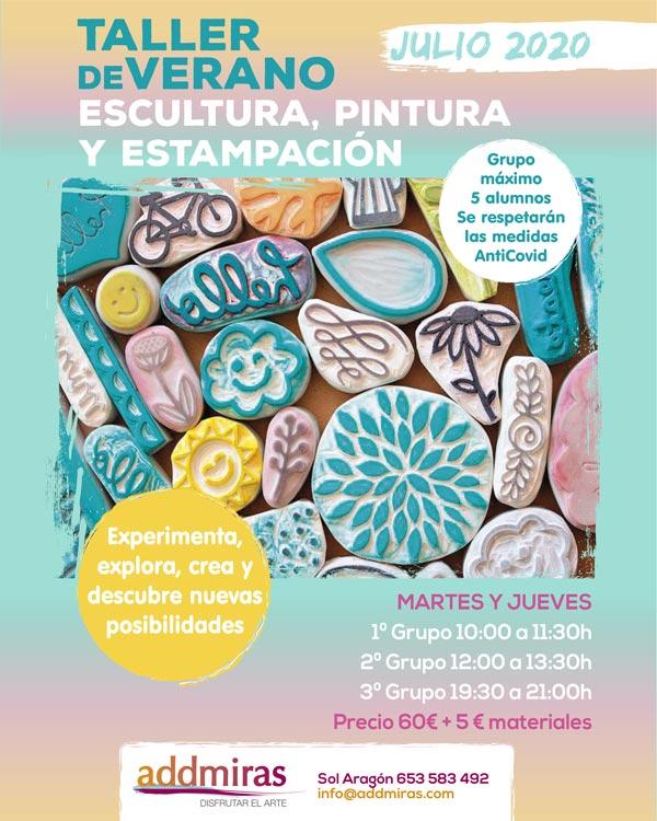 Addmiras-Verano-2020-WEB-3