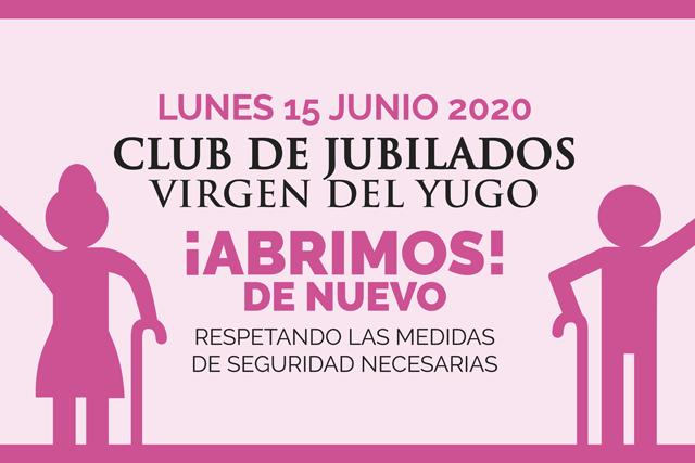 Apertura-Club-de-Jubilados-de-Arguedas-2020-DES