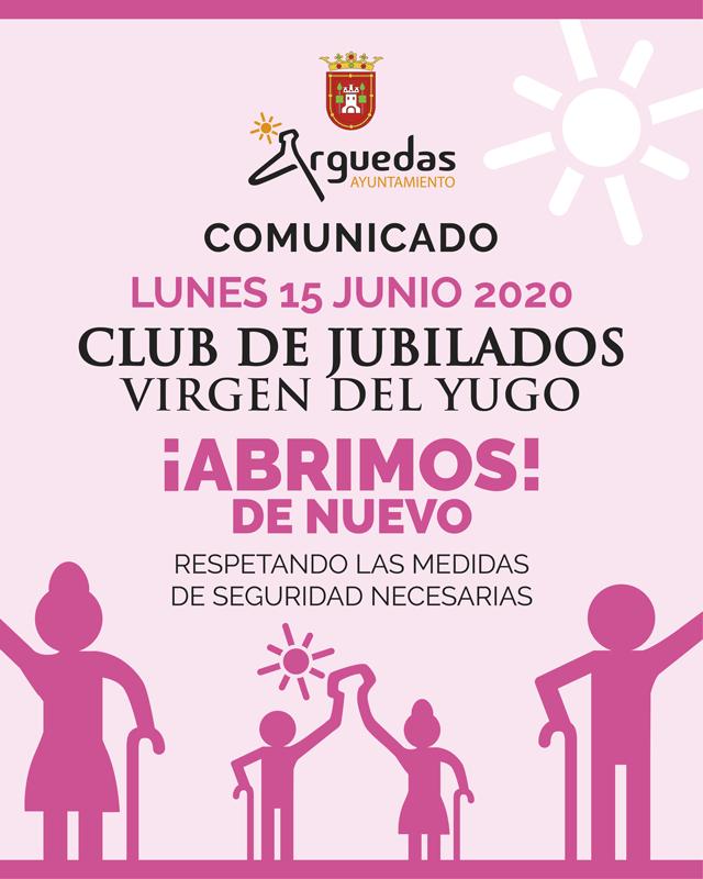 Apertura-Club-de-Jubilados-de-Arguedas-2020-WEB