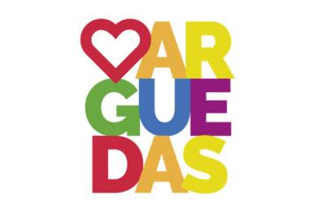 Arguedas-Orgullo-2020-Web