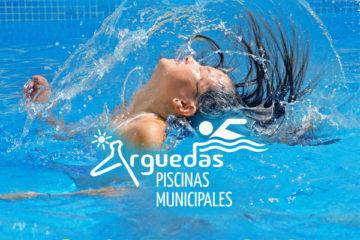 Arguedas-Piscinas-Abiertas-2020-WEB