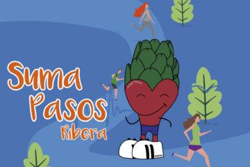 Arguedas-Suma-Pasos-Ribera-2020-Destacada