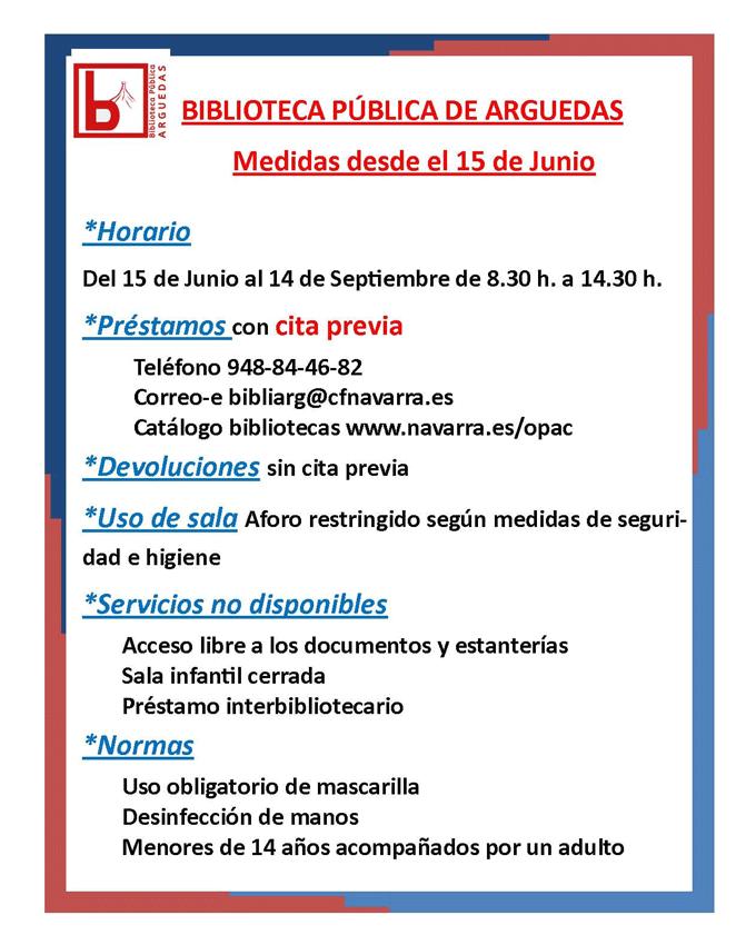 Biblioteca-Arguedas-Normas-desde-15-Junio-2020