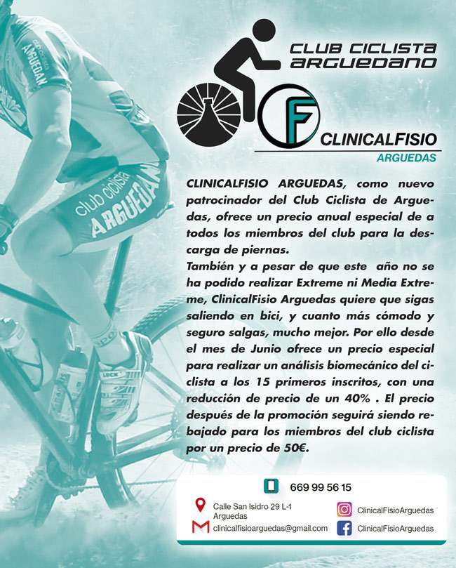 Clinical-Fisio-CCA-2020-Web