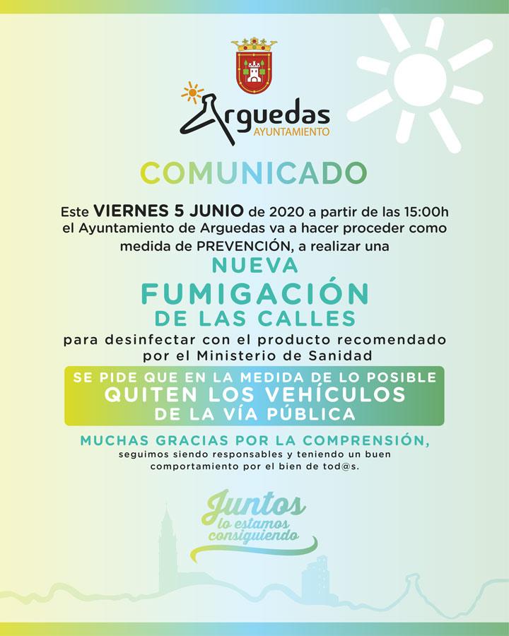 Comunicado-Fumigacion-Arguedas-0506.20-WEB