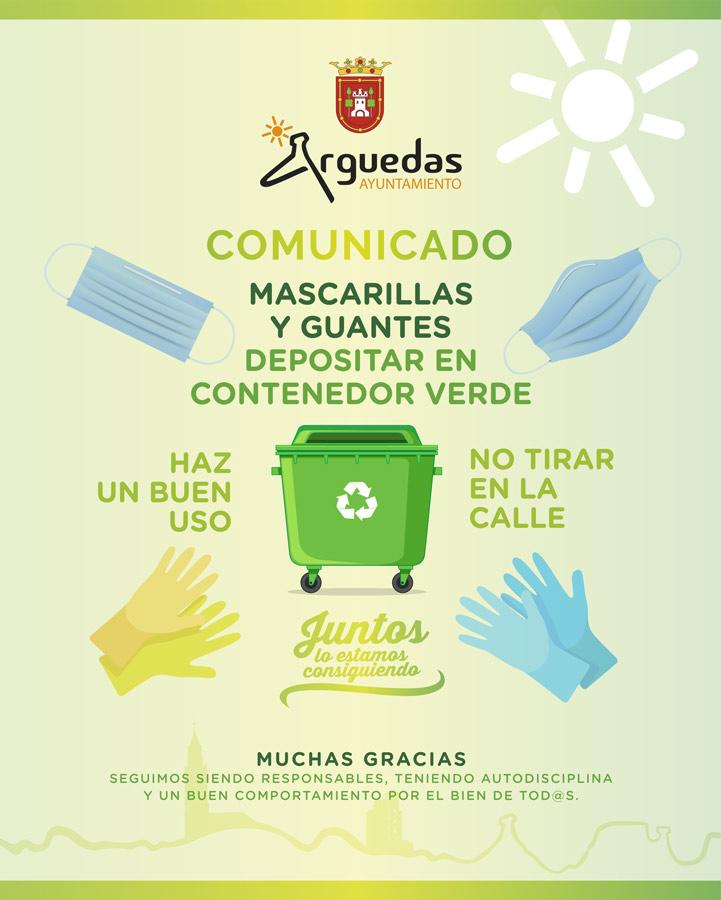 Comunicado-Mascarillas-y-Guantes-Contenedor-Verde-03.06.20-WEB
