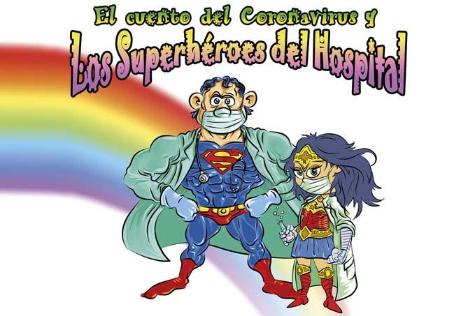 Cuento-Coronavirus-Carteles-Arguedas-2020-WEB-DES