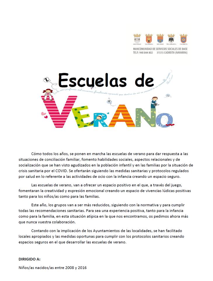 ESCUELAS-DE-VERANO-Arguedas-2020-1